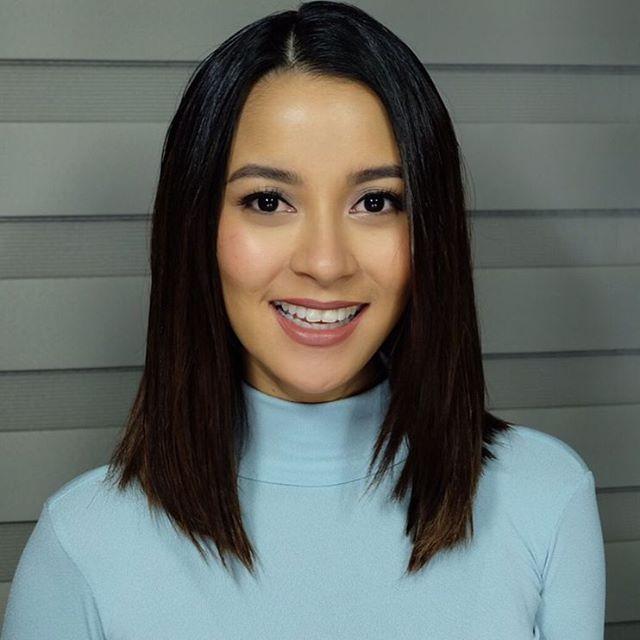 Bianca Gonzalez-Intal